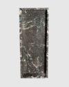 nicho-gris02